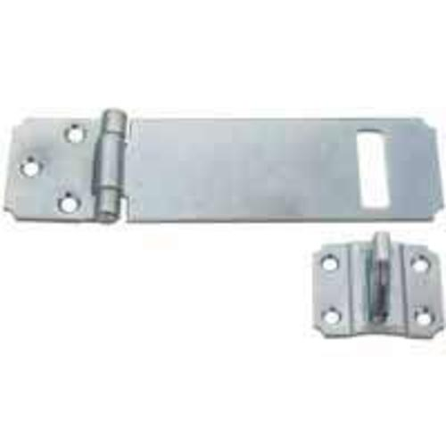 Stanley Hardware 754940 Adjustable Safety Hasp, 3-1/2