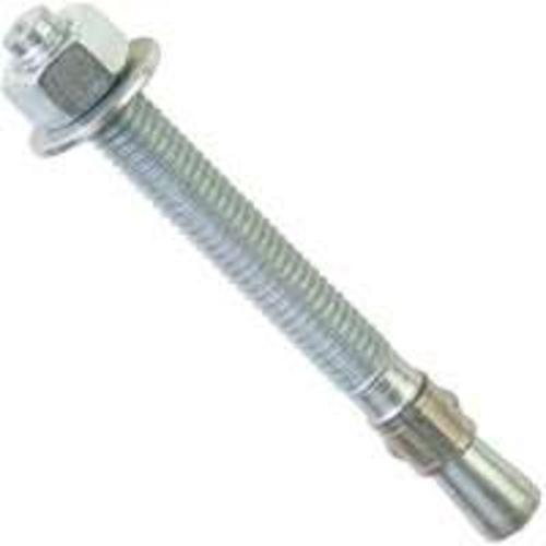 buy midwest factory direct & fasteners at cheap rate in bulk. wholesale & retail builders hardware items store. home décor ideas, maintenance, repair replacement parts