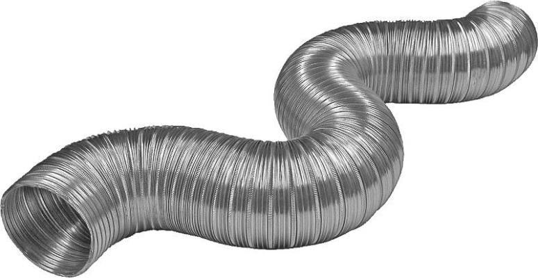 buy duct pipe at cheap rate in bulk. wholesale & retail heat & cooling goods store.