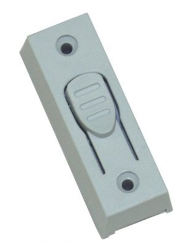 buy gate openers & keypads at cheap rate in bulk. wholesale & retail landscape supplies & farm fencing store.