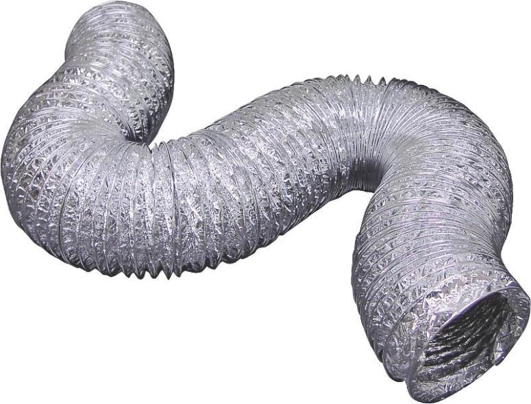 buy duct pipe at cheap rate in bulk. wholesale & retail heater & cooler replacement parts store.