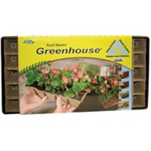 buy trays & peat pots at cheap rate in bulk. wholesale & retail lawn & plant care items store.