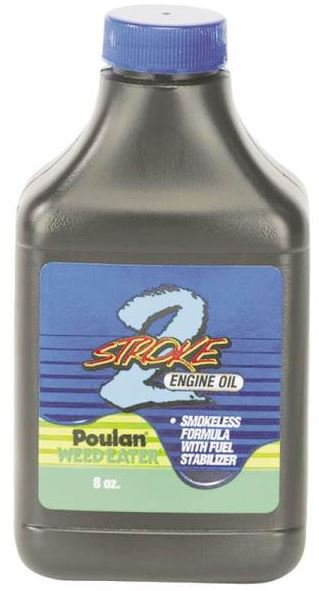 buy engine 2 cycle oil at cheap rate in bulk. wholesale & retail gardening power equipments store.
