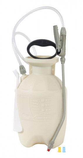 buy sprayers at cheap rate in bulk. wholesale & retail lawn care products store.