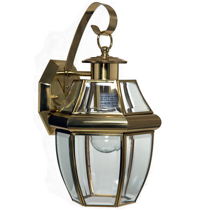 buy wall mount light fixtures at cheap rate in bulk. wholesale & retail lamp supplies store. home décor ideas, maintenance, repair replacement parts