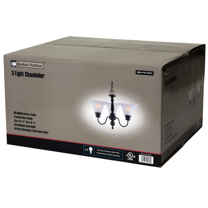 buy chandeliers light fixtures at cheap rate in bulk. wholesale & retail lighting equipments store. home décor ideas, maintenance, repair replacement parts