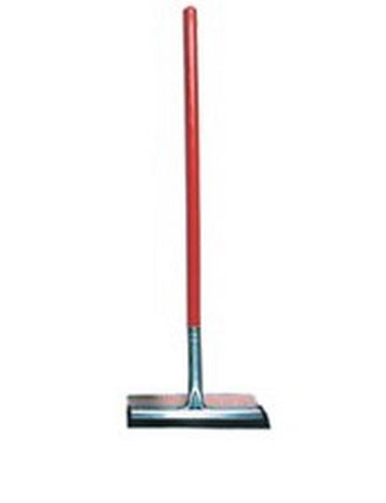 buy squeegees at cheap rate in bulk. wholesale & retail cleaning equipments store.