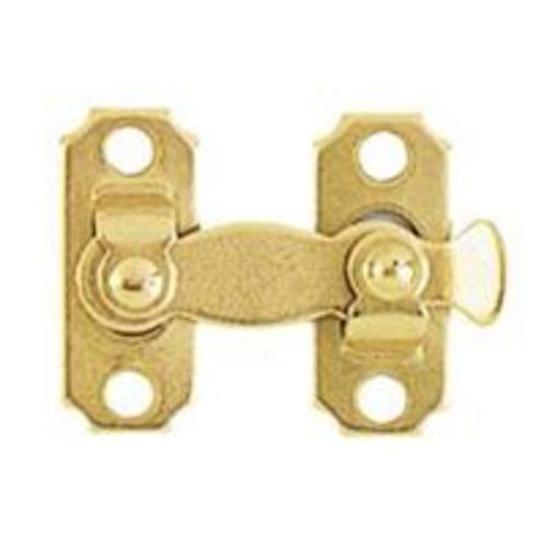 buy latches, cabinet & drawer hardware at cheap rate in bulk. wholesale & retail home hardware equipments store. home décor ideas, maintenance, repair replacement parts