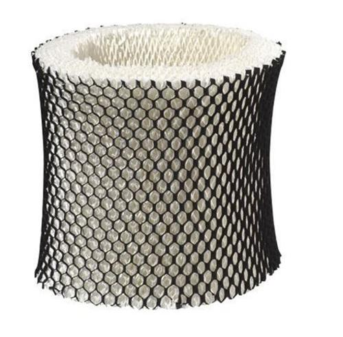 Holmes HWF75PDQ-U Humidifier Filter