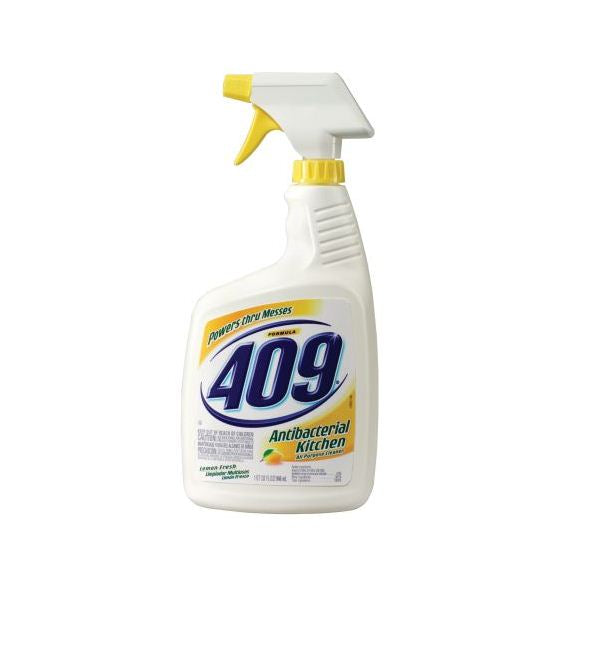Formula 409 00888 All Purpose Cleaner, 32 Oz.