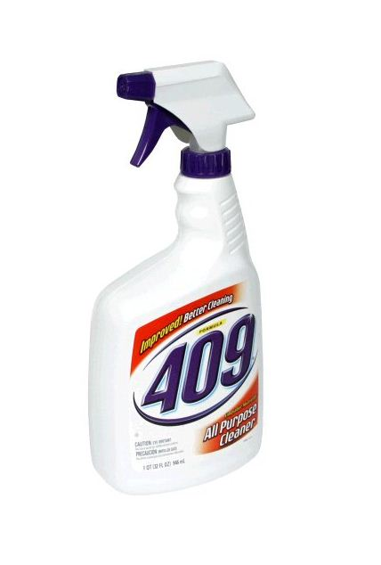 Formula 409 00889 All Purpose Cleaner, 32 Oz.