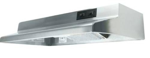 buy range hoods at cheap rate in bulk. wholesale & retail ventilation maintenance supply store.