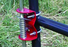 buy gate openers & keypads at cheap rate in bulk. wholesale & retail garden maintenance tools store.