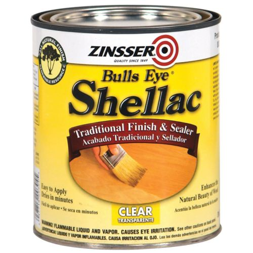 buy interior stains & finishes at cheap rate in bulk. wholesale & retail home painting goods store. home décor ideas, maintenance, repair replacement parts