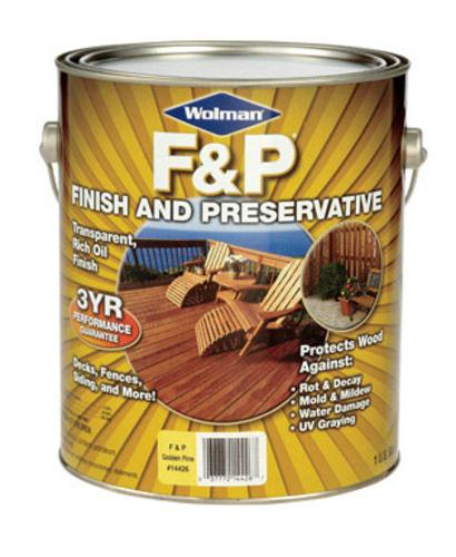 buy wood preservatives at cheap rate in bulk. wholesale & retail wall painting tools & supplies store. home décor ideas, maintenance, repair replacement parts