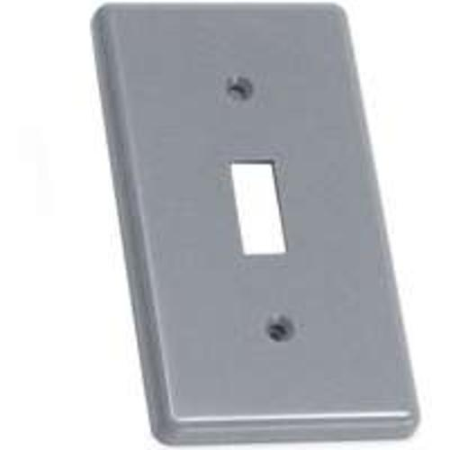 Tool Box Covers >> Carlon Hb1sw Handy Switch Box Cover Polycarbonate