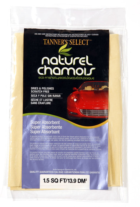 Buy tanner's select leather life - Online store for car care, towels & chamois in USA, on sale, low price, discount deals, coupon code