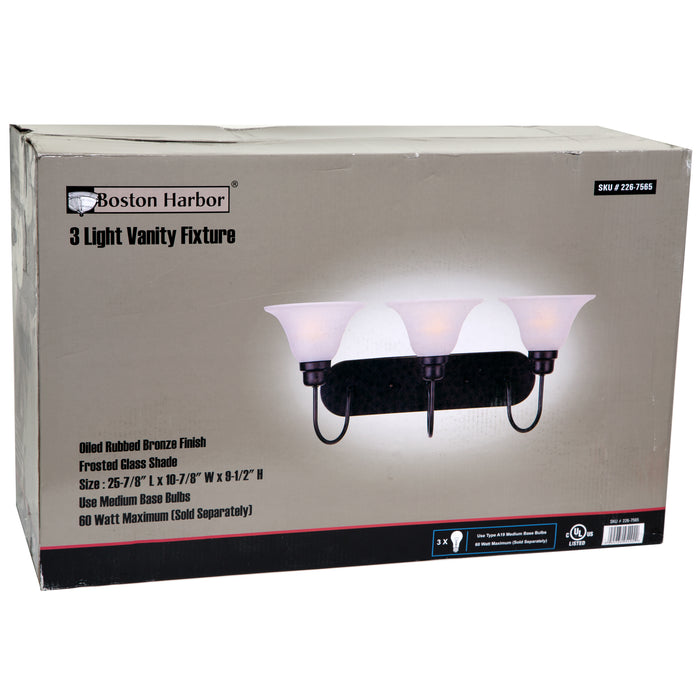buy bathroom light fixtures at cheap rate in bulk. wholesale & retail lamps & light fixtures store. home décor ideas, maintenance, repair replacement parts
