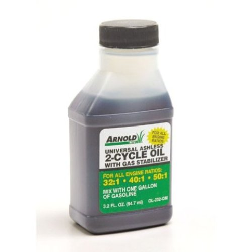 buy engine 2 cycle oil at cheap rate in bulk. wholesale & retail lawn garden power tools store.