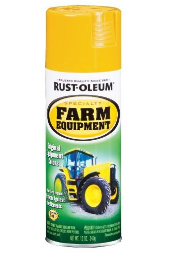 buy farm & implement spray paint at cheap rate in bulk. wholesale & retail wall painting tools & supplies store. home décor ideas, maintenance, repair replacement parts