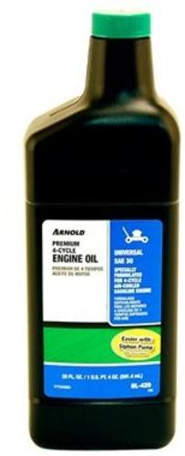 buy engine 4 cycle oil at cheap rate in bulk. wholesale & retail lawn garden power tools store.