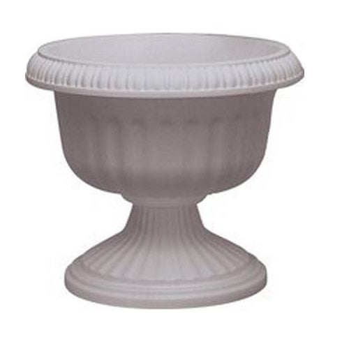 buy planters & pots at cheap rate in bulk. wholesale & retail garden supplies & fencing store.