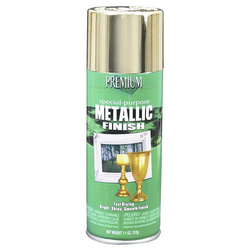 buy specialty spray paint at cheap rate in bulk. wholesale & retail painting tools & supplies store. home décor ideas, maintenance, repair replacement parts