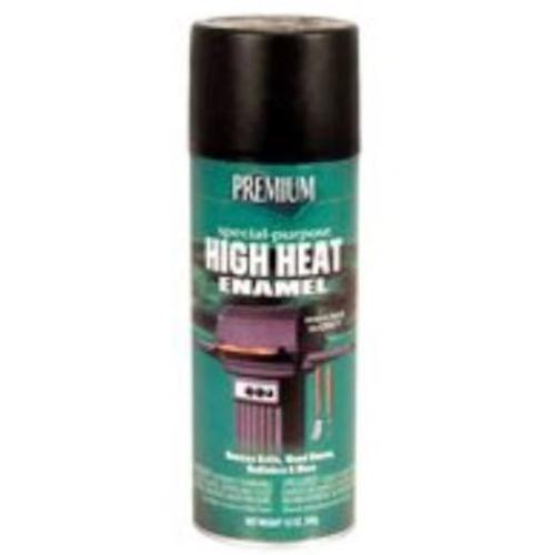 buy high heat spray paint at cheap rate in bulk. wholesale & retail professional painting tools store. home décor ideas, maintenance, repair replacement parts