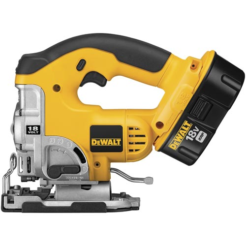 buy cordless jig saws at cheap rate in bulk. wholesale & retail building hand tools store. home décor ideas, maintenance, repair replacement parts