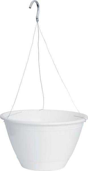buy hanging planters & pots at cheap rate in bulk. wholesale & retail landscape maintenance tools store.