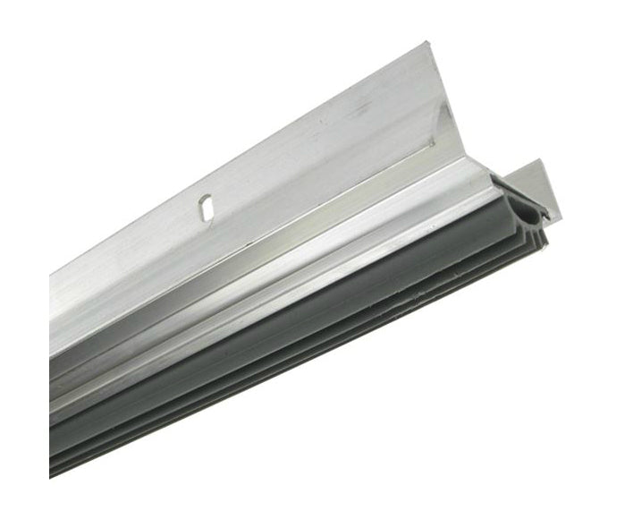 buy door window thresholds & sweeps at cheap rate in bulk. wholesale & retail building hardware materials store. home décor ideas, maintenance, repair replacement parts