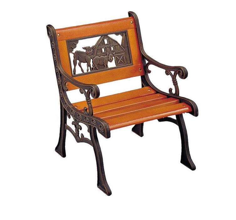 buy kid's chairs at cheap rate in bulk. wholesale & retail kids toys and games store.
