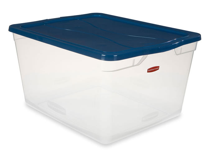 buy storage containers at cheap rate in bulk. wholesale & retail small & large storage bins store.