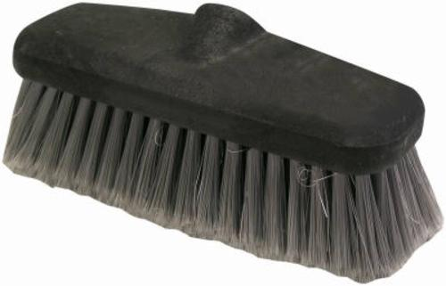Quickie 231GM-14 Vehicle Flow-Thru Scrub Brush, 8