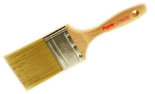 Purdy 144380925 Chinex® Sprig Paint Brush, 2.5