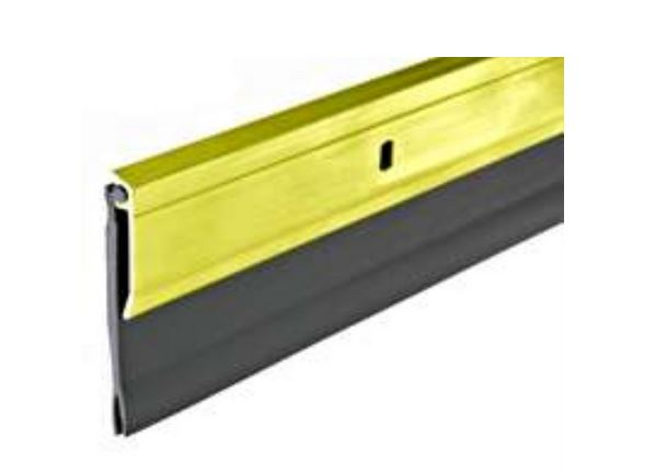 buy door window thresholds & sweeps at cheap rate in bulk. wholesale & retail builders hardware equipments store. home décor ideas, maintenance, repair replacement parts