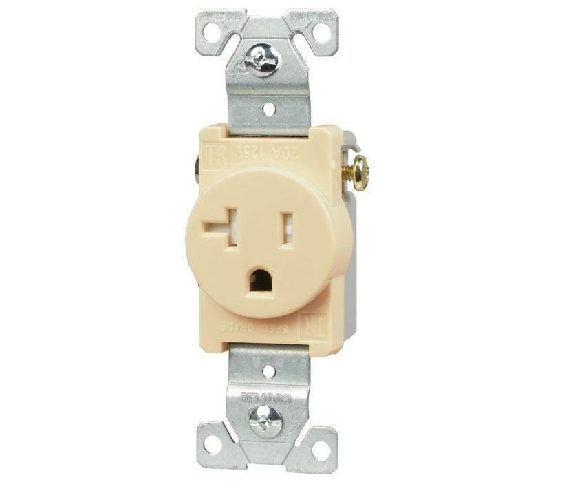 buy electrical switches & receptacles at cheap rate in bulk. wholesale & retail industrial electrical goods store. home décor ideas, maintenance, repair replacement parts