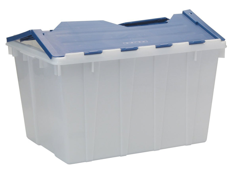 buy storage containers at cheap rate in bulk. wholesale & retail storage & organizer bins store.