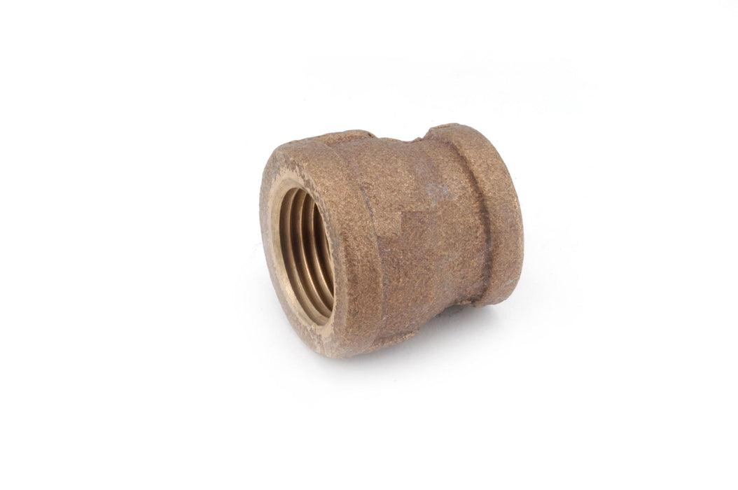 buy steel, brass & chrome pipe fittings at cheap rate in bulk. wholesale & retail plumbing supplies & tools store. home décor ideas, maintenance, repair replacement parts