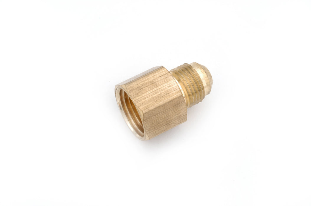 buy brass flare pipe fittings & couplings at cheap rate in bulk. wholesale & retail plumbing repair parts store. home décor ideas, maintenance, repair replacement parts