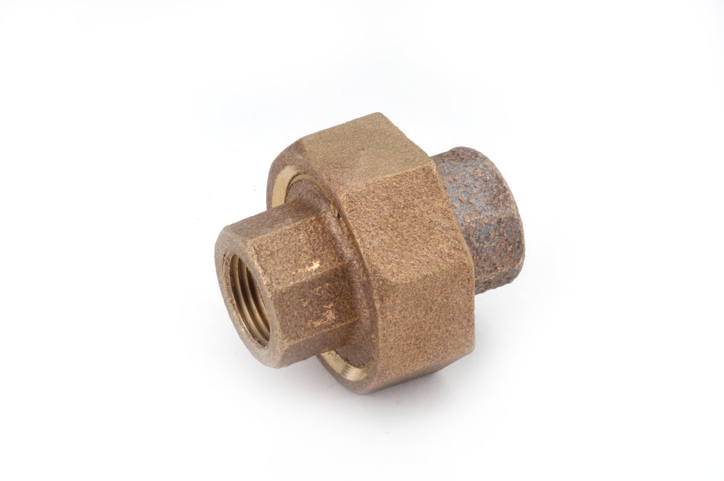 buy steel, brass & chrome pipe fittings at cheap rate in bulk. wholesale & retail plumbing spare parts store. home décor ideas, maintenance, repair replacement parts