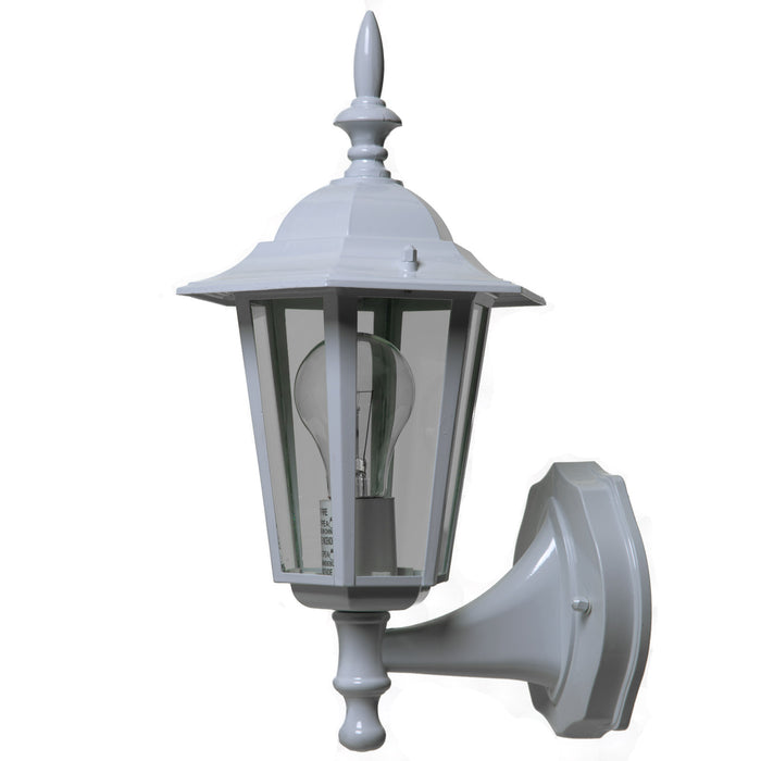 buy wall mount light fixtures at cheap rate in bulk. wholesale & retail lighting goods & supplies store. home décor ideas, maintenance, repair replacement parts
