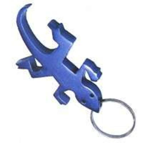 buy key chains & accessories at cheap rate in bulk. wholesale & retail builders hardware tools store. home décor ideas, maintenance, repair replacement parts