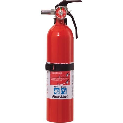 buy fire extinguishers at cheap rate in bulk. wholesale & retail electrical goods store. home décor ideas, maintenance, repair replacement parts