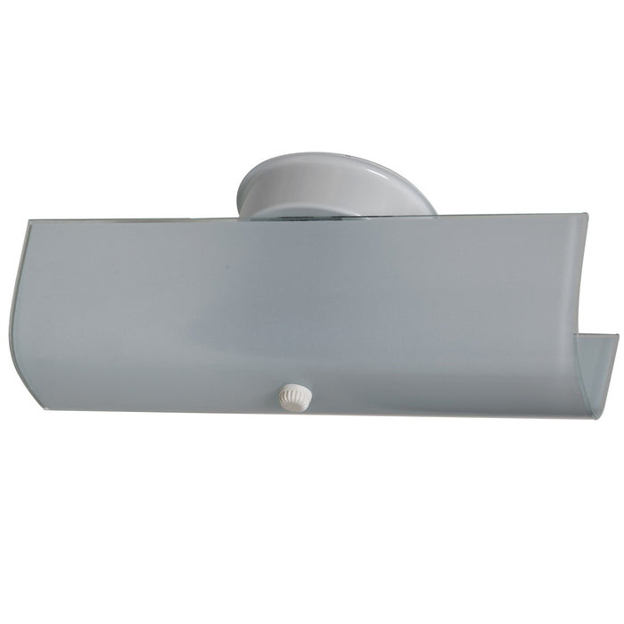 buy bathroom light fixtures at cheap rate in bulk. wholesale & retail commercial lighting supplies store. home décor ideas, maintenance, repair replacement parts