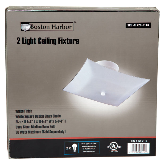 buy ceiling light fixtures at cheap rate in bulk. wholesale & retail lighting goods & supplies store. home décor ideas, maintenance, repair replacement parts