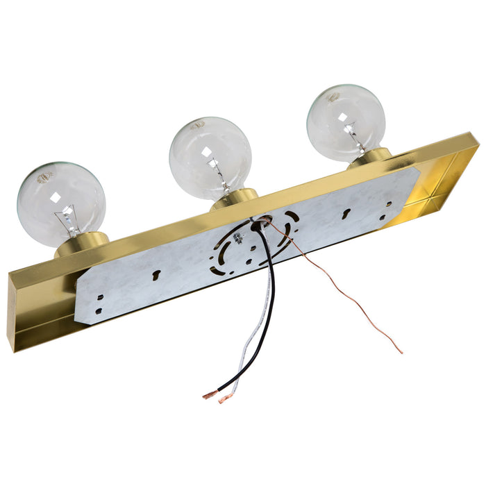 buy bathroom light fixtures at cheap rate in bulk. wholesale & retail lighting & lamp parts store. home décor ideas, maintenance, repair replacement parts