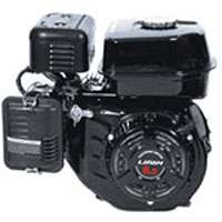 buy small gasoline engines at cheap rate in bulk. wholesale & retail lawn garden power equipments store.