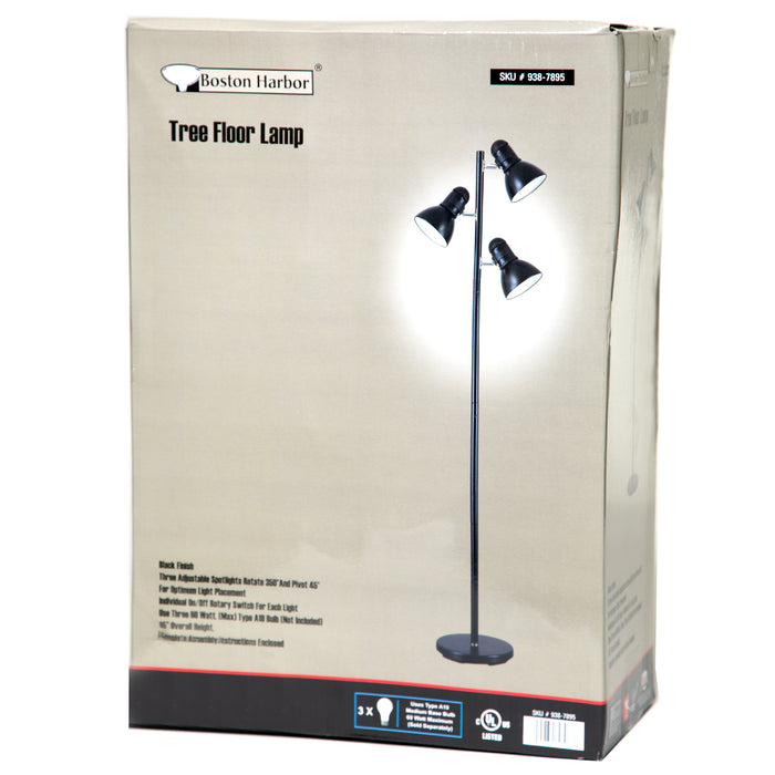 buy floor lamps at cheap rate in bulk. wholesale & retail lamp replacement parts store. home décor ideas, maintenance, repair replacement parts