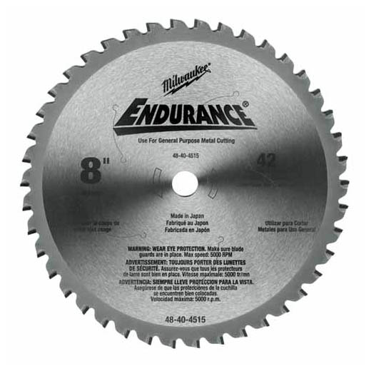 buy circular saw blades & metal at cheap rate in bulk. wholesale & retail electrical hand tools store. home décor ideas, maintenance, repair replacement parts